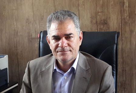 ایجاد محدودیت صادراتی برای پسته در کرمان