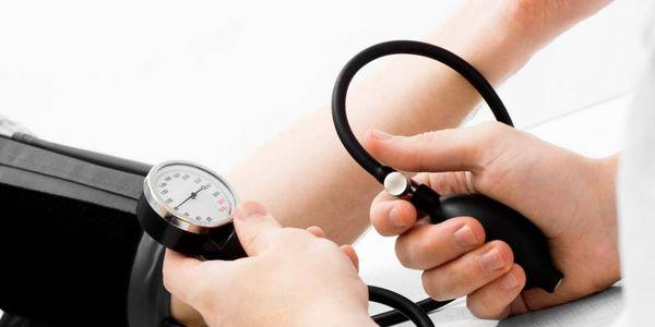 کمبود ویتامین D و افزایش فشارخون ایرانیها نگرانکننده است