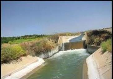 پیگیری تامین برق ایستگاه پمپاژ ESP2کانال محمدیه شهرستان اسلامشهر