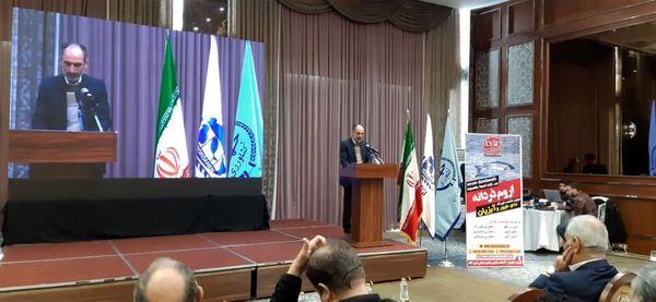 سهم ۳ درصدی آذربایجان غربی از تولیدات آبزیان کشور