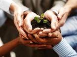 توسعه تشکلهای بخش کشاورزی با ارتقای قابلیتها و توانمندسازی شبکه تعاونیها