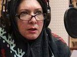 پخش نمایشی رادیویی با موضوع محیط زیست