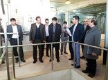 آذربایجانغربی نخستین استان کشور در احیای واحدهای راکد