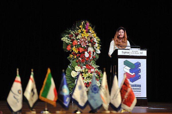 همکاری ۲۵۰ بانک اروپایی و بانکهای ایرانی