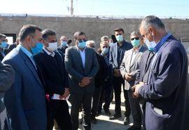 لزوم راهاندازی معاونت نظام بهرهبرداری در خوزستان