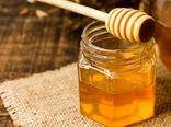 رشد 40 درصدی تولید عسل در کردستان