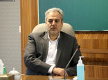 حمایت بانک کشاورزی از احیای مرغ لاین ایرانی