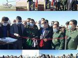 سد وشمگیر بهترین فرصت برای ارتقا و اقتصادی شدن کشاورزی استان گلستان