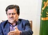کشت تابستانه در خوزستان به 350 هزار هکتار افزایش یافت