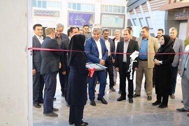 برگزاری یازدهمین نمایشگاه تخصصی کشاورزی جنوب شرق ایران