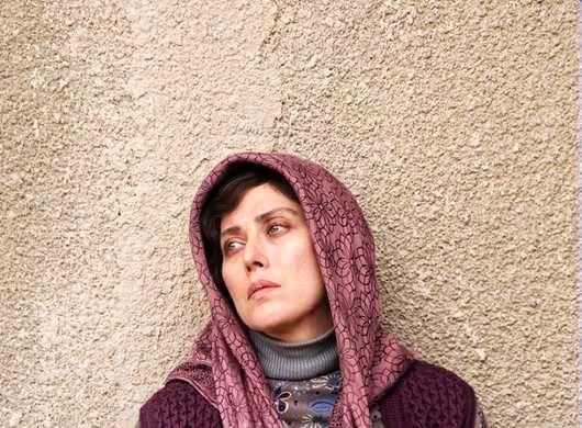 جایزه بهترین فیلم کشورهای دهو زنگبار به «ماجان» رسید