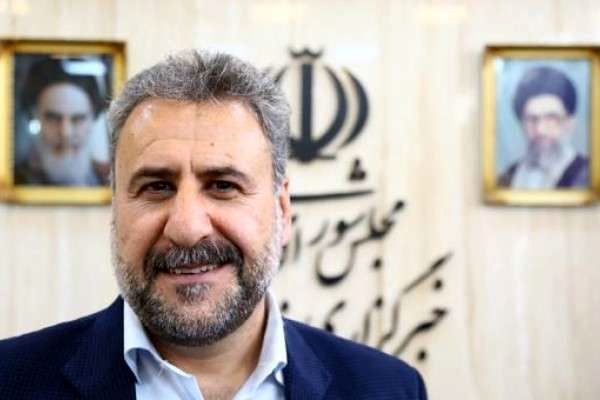 افراطیسازی مناسبات با ایران در دستور کار آمریکا